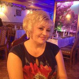 Мария, 58 лет, Сургут