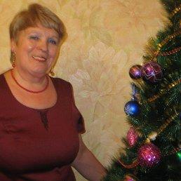 Антонина, 59 лет, Воткинск
