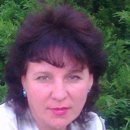 Елена, , Енакиево