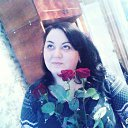 Фото Елена, Васильево, 42 года - добавлено 9 января 2016