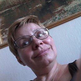 Маргарита, 40 лет, Казань