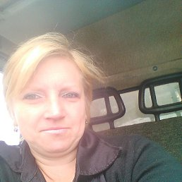 людмила, 36 лет, Кувшиново