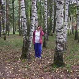 Наталья, 66 лет, Володарск