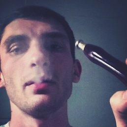 Евгений, 29 лет, Харцызск