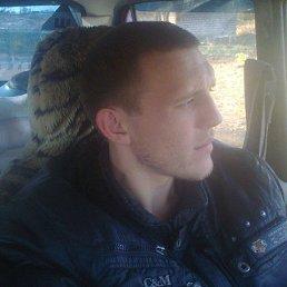 Денис, 27 лет, Новая Маячка