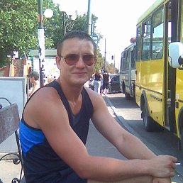ВИТАЛИЙ, 36 лет, Борисполь