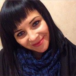 Wiktoriya, 33 года, Тамань