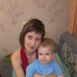 Ника Ермилова, 32 года, Сургут