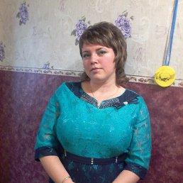 Инна Ильчук, 36 лет, Казатин