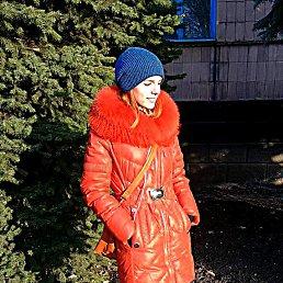 Виктория, 28 лет, Селидово