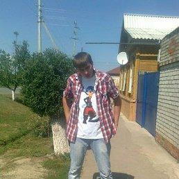Олег, 27 лет, Хвалынск