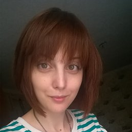 Дарья, 27 лет, Брюховецкая