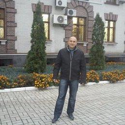 Руслан, 44 года, Сутиски