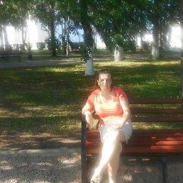Светлана, 44 года, Харовск
