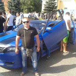 Дмитрий, 30 лет, Ахтырка