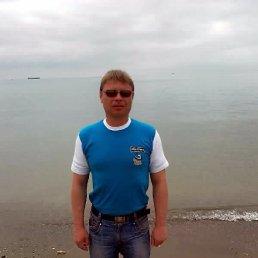 Вольдемар, 53 года, Яшалта