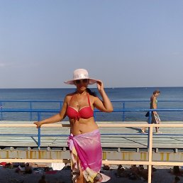 Галина, 52 года, Краснодон село
