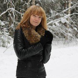Оксаночка, 29 лет, Семенов
