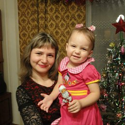 Юлия, Смоленск, 29 лет