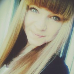 Анна, 23 года, Каменск-Шахтинский