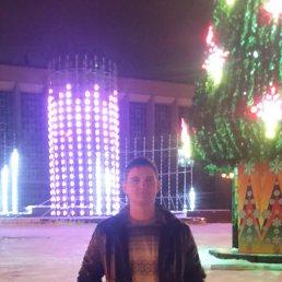 Сергей, 26 лет, Залесово