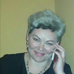 Ирина, Улан-Удэ, 42 года