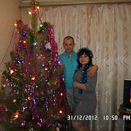 Елена, 31 год, Октябрьск