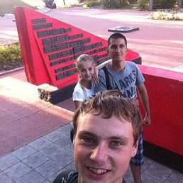 евгений, 25 лет, Камень-на-Оби