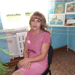 Ольга, , Заозерный