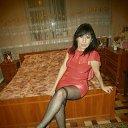 Фото Nelli, Шепетовка, 44 года - добавлено 3 января 2016