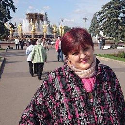 Лариса, 58 лет, Орел