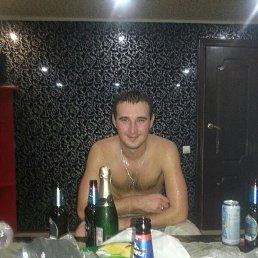 Александр, 29 лет, Рубежное