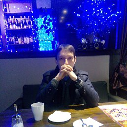 Иван, 29 лет, Катав-Ивановск