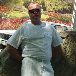 игорь, 49 лет, Новокубанск