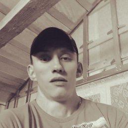 Фото Дмитрий, Дятьково, 26 лет - добавлено 8 января 2016