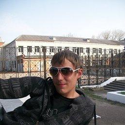 Кирилл, 27 лет, Минеральные Воды