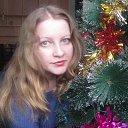 Фото Елена, Тюмень, 34 года - добавлено 26 декабря 2015