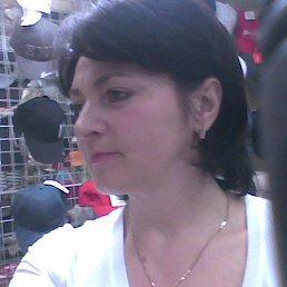 ирина, 58 лет, Рославль