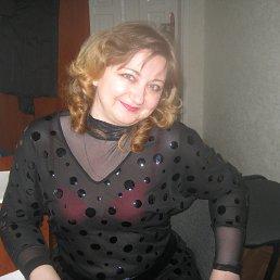 Анжела, 49 лет, Староконстантинов