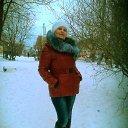 Фото Елена.., Екатеринбург, 62 года - добавлено 5 февраля 2016