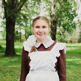 зоя, 21 год, Нижний Новгород