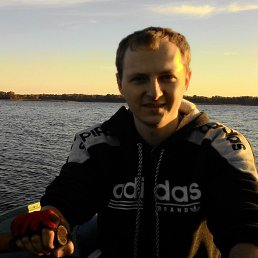 Александр, 29 лет, Горишние Плавни