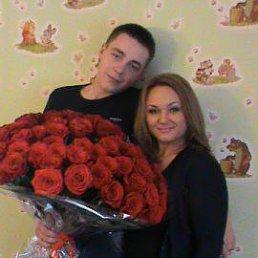 Антон, 26 лет, Тоншаево