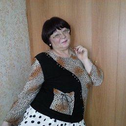 Альбрехт, 54 года, Бородино