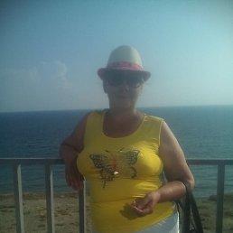 Надежда, 58 лет, Брюховецкая