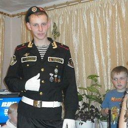 Вячеслав, 27 лет, Салаир