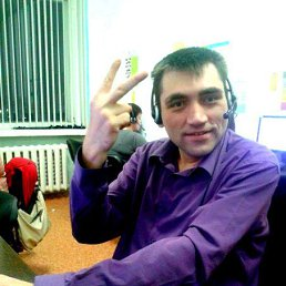 Евгений, 30 лет, Краснокамск