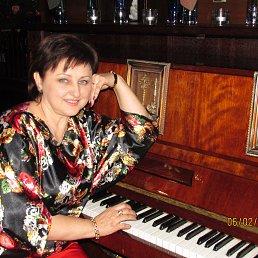 Жанна, 53 года, Владивосток