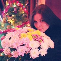 Helga, 35 лет, Наро-Фоминск