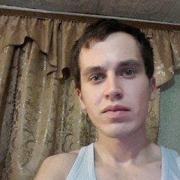 Алексей, 29 лет, Змеиногорск